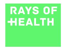 Rays of Health Uganda